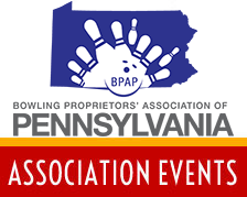 PA Assoc Events